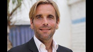 8. Cyber Interview mit Martin Zoller