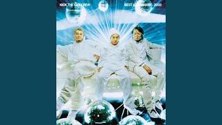 KICK THE CAN CREW - 地球ブルース~337~
