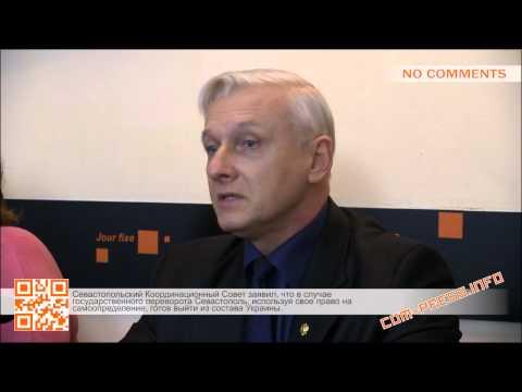 знакомства mаil украина севастополь