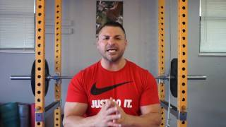 Top 5 PITFALLS of Being a Personal Trainer