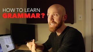 How to learn graṁmar | Japanese Vlog #9