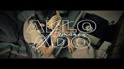 Allo ado -Kamanou (clip)