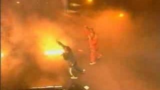 Скачать Rantarock 1998 NYCC Fight For Your Right