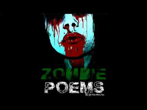 The ZOMBIES (poetry) discord as a figure