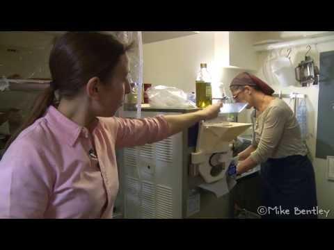 Irene's Dolci Bakery