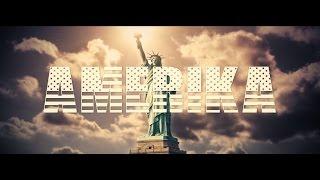 Video Ossi Huber & Band - Single AMERIKA - Official Video HD download MP3, 3GP, MP4, WEBM, AVI, FLV Agustus 2017