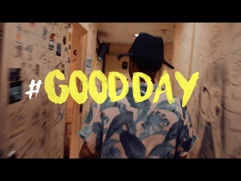 SPiCYSOL - #goodday(MV)