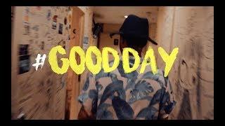 SPiCYSOL - #goodday