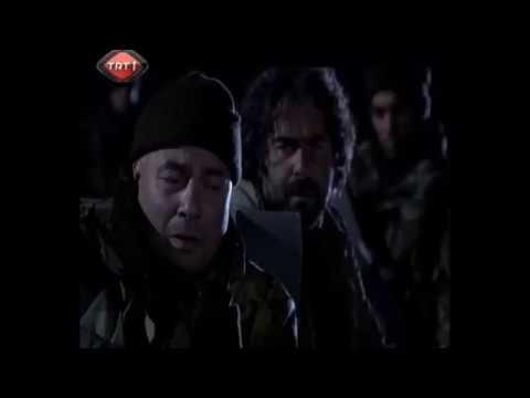 Sakarya Fırat - Stalin'in Tavuğu (89. Bölüm)