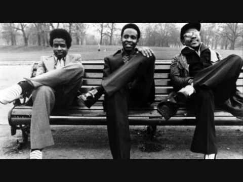 The Pioneers - Feeling High