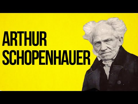 "TIL Schopenhauer called the post-orgasm moment of clarity as ""devil's laughter"" because it's when we realize we're slaves to a biological imperative uncaring of our happiness"