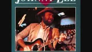 Johnny Lee - Hey Bartender