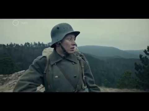 Heroes Live Forever - Grey Nobodies (Hungarian War Movie) letöltés