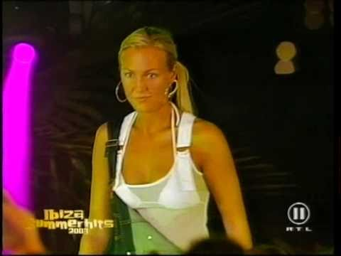 Kate Ryan-Libertine