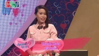 Dáng chuẩn siêu mẫu - cô gái Hà Tĩnh mặc VÁY XẺ cao nhất BMHH làm chàng CẰM CHẺ nhìn đắm đuối 😍