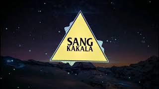 Download Lagu Padamu Sayang - Sang Kakala mp3