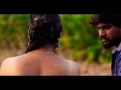 A - Latest Telugu Short Film 2019 || Directed By Chennu CH