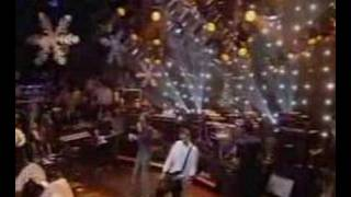 Pulp - Do You Remember The First Time? (Live Hootenanny)