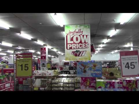PAUL HODGE: DISCOUNT SHOPPING IN AUCKLAND, 2013 SOLO AROUND WORLD IN 24 DAYS, Ch 111