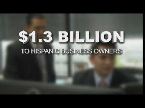 Dominican-American Businesses and Entrepreneurs