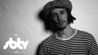 "JP Cooper | ""What Went Wrong"" - A64 [S8.EP19]: SBTV"