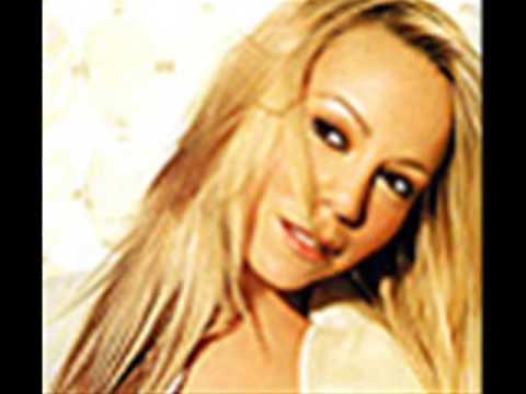 Mariah Carey Without You