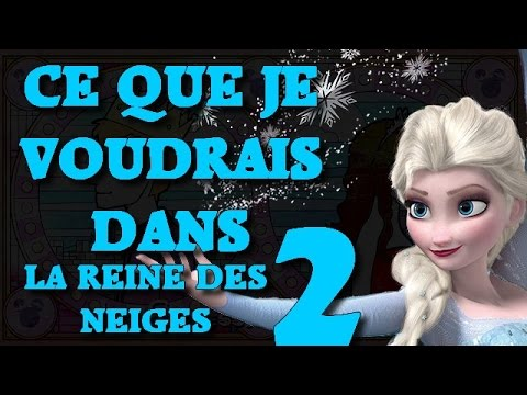 la reine des neiges 2 la malediction darendelle