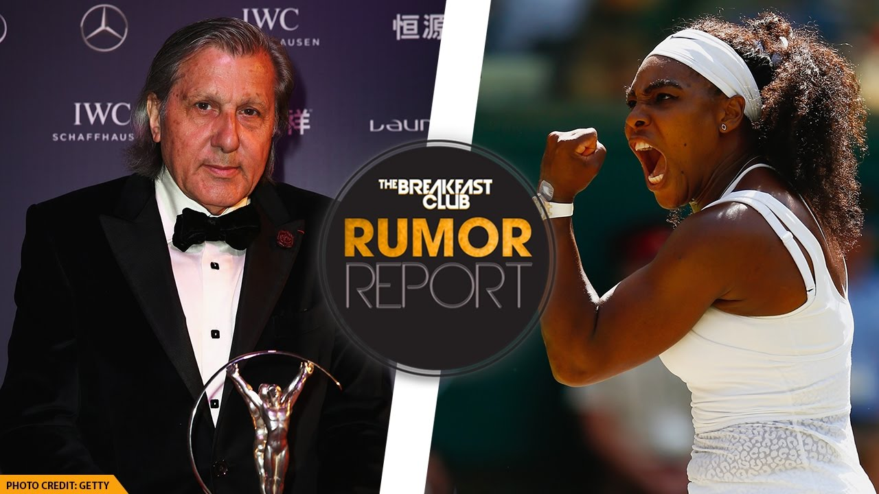 serena-williams-fires-back-at-tennis-champ-ilie-nastase-for-racist-comments-toward-her-unborn-child