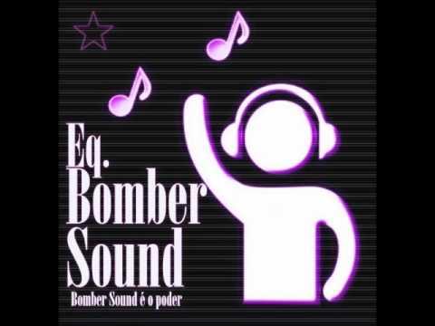 MC Willians Feat MC Mayara- Tapinha Na Cara (Bomber Sound 2012)