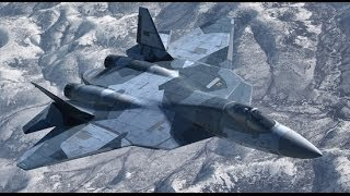 Superpower China military force infoleaks advanced fighter aircrafts outnumber Russian