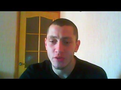 Влад кравченко работа вебкам мулен руж в санкт петербурге санкт петербург