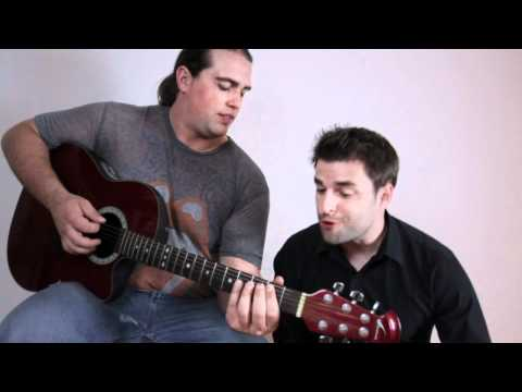 Who you are - Jessie J (Cover) by CT and Bobby G