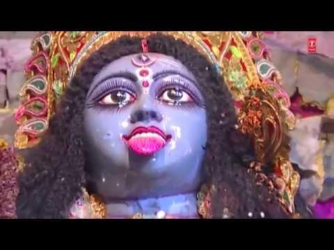 KALI MAHAKALI NON STOP DEVI BHAJANS BY SANJO BAGHEL I FULL VIDEO SONGS JUKE BOX