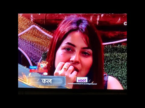 Bigg Boss13 EP87 Review: Siddharth Jasmin से जली Rashmi,Vikas OUT क्या होगी Wildcard entry #Sidnaaz