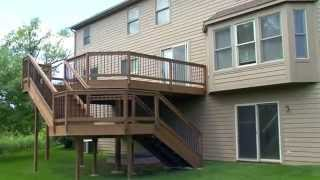 instant video play clinton township michigan house for