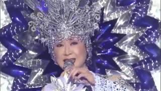 小林幸子 - 恋桜