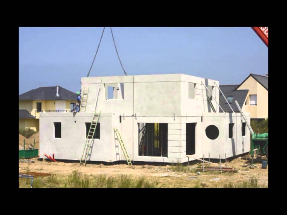 meolia beton youtube. Black Bedroom Furniture Sets. Home Design Ideas