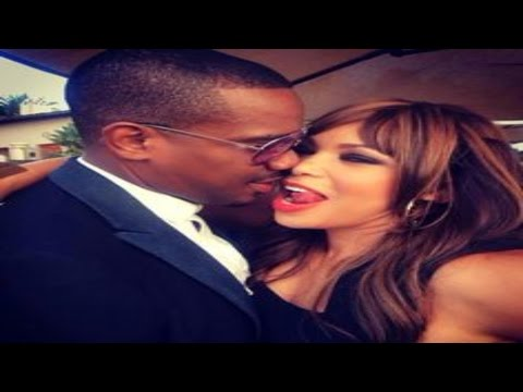 Tisha Campbell & Duane Martin Scared of Their Private Videos Leaked Online