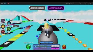 in roblox i cep dieing roblox a lot