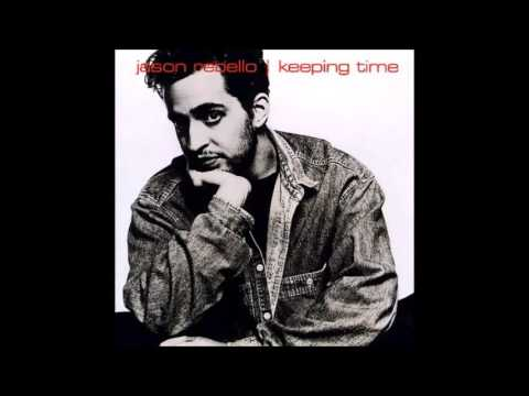 Swings & Roundabouts ♫ Jason Rebello Ft. Marianne Jean-Baptiste