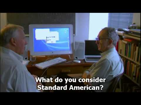 Do You Speak American episode 1 part 2/2 English Sub
