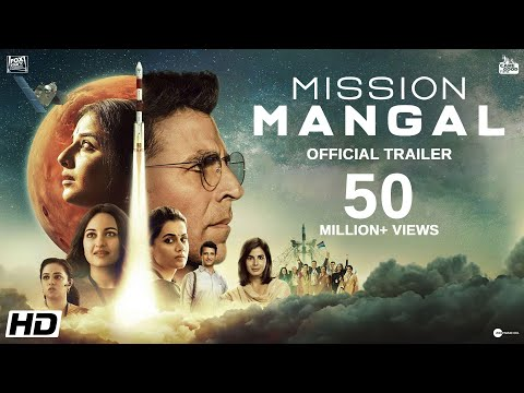 Akshay Kumar, Vidya Balan and Taapsee Pannu were snapped promoting their next movie Mission Mangal