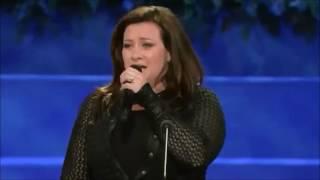 Jesus Never Fails - Cana's Voice
