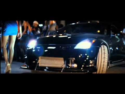 Fast Five Trailer - Fast Five Movie Trailer