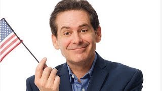 Baixar Popular Jimmy Dore & Stand-up comedy videos