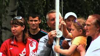 видео Работы конкурса краеведческой фотографии