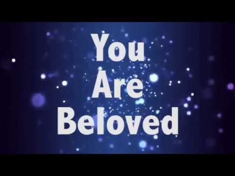 Beloved (w/ Lyrics) - Jordan Feliz