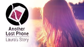 ANOTHER LOST PHONE #05 - Der letzte Ausweg ● Let's Play Laura's Story