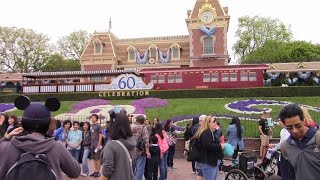 O que achei da Disney/Dicas