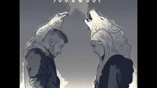 xxanaxx - Wolves (feat. Tomek Makowiecki)